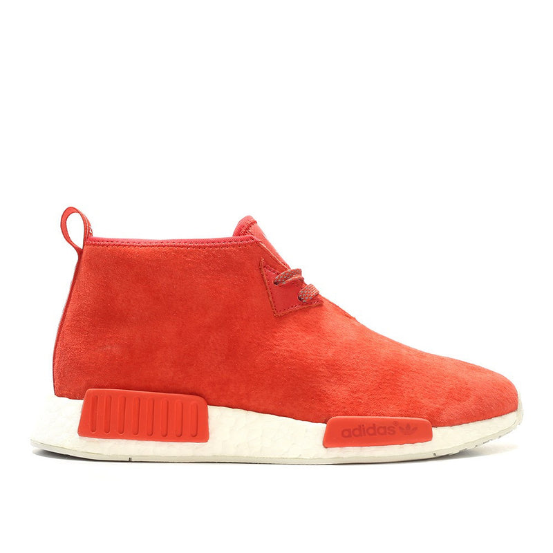 NMD C1 Red