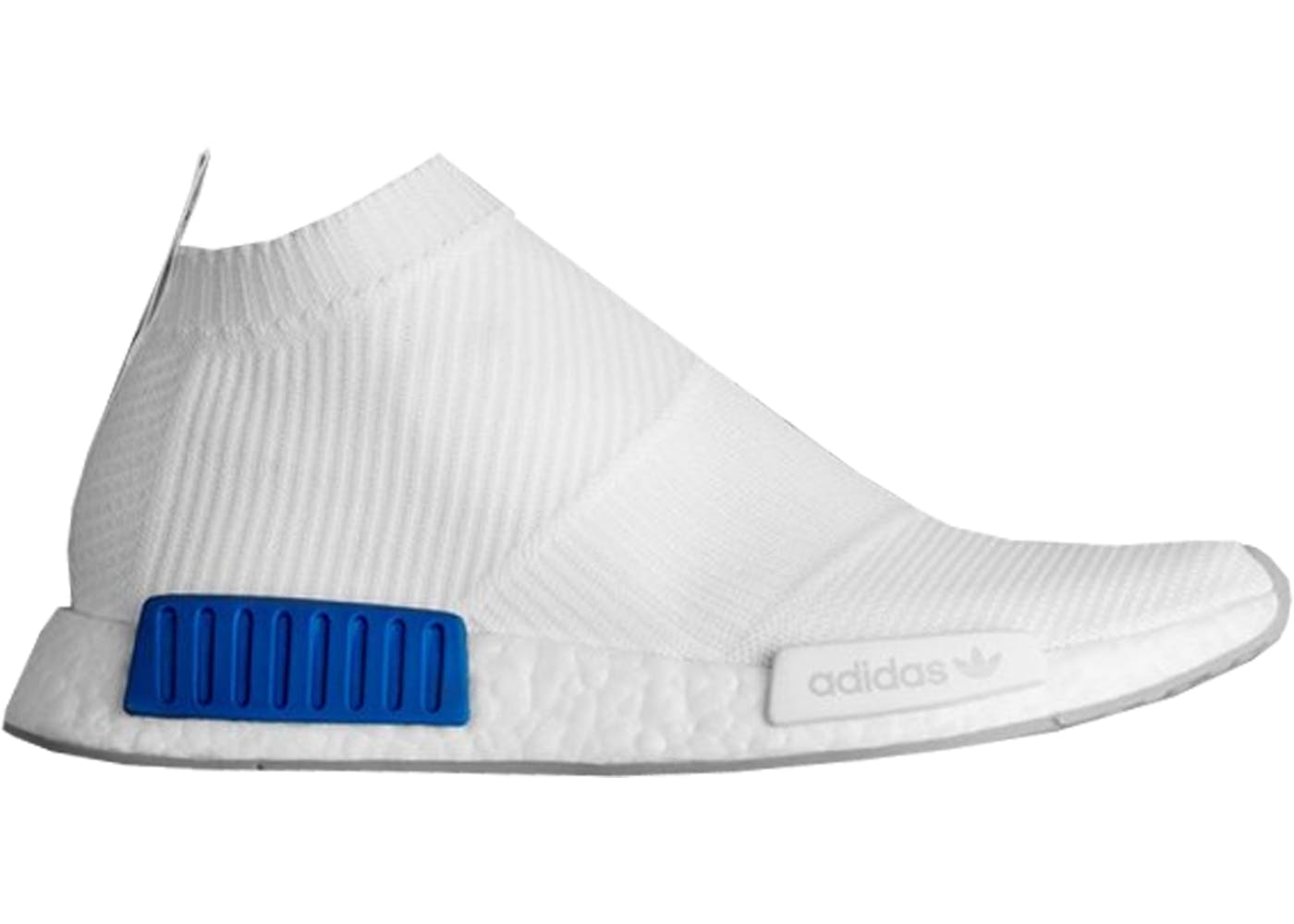 Adidas NMD CS1 Complexcon Exclusive