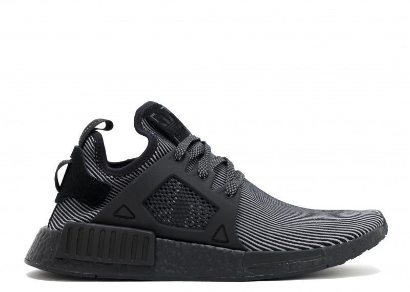 NMD XR1 PK Triple Black
