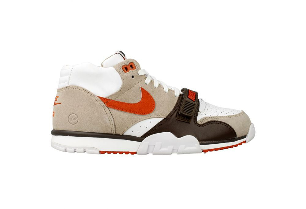 ffa800a1703 Nike Air Trainer 1 Mid SP Fragment – Street Sole