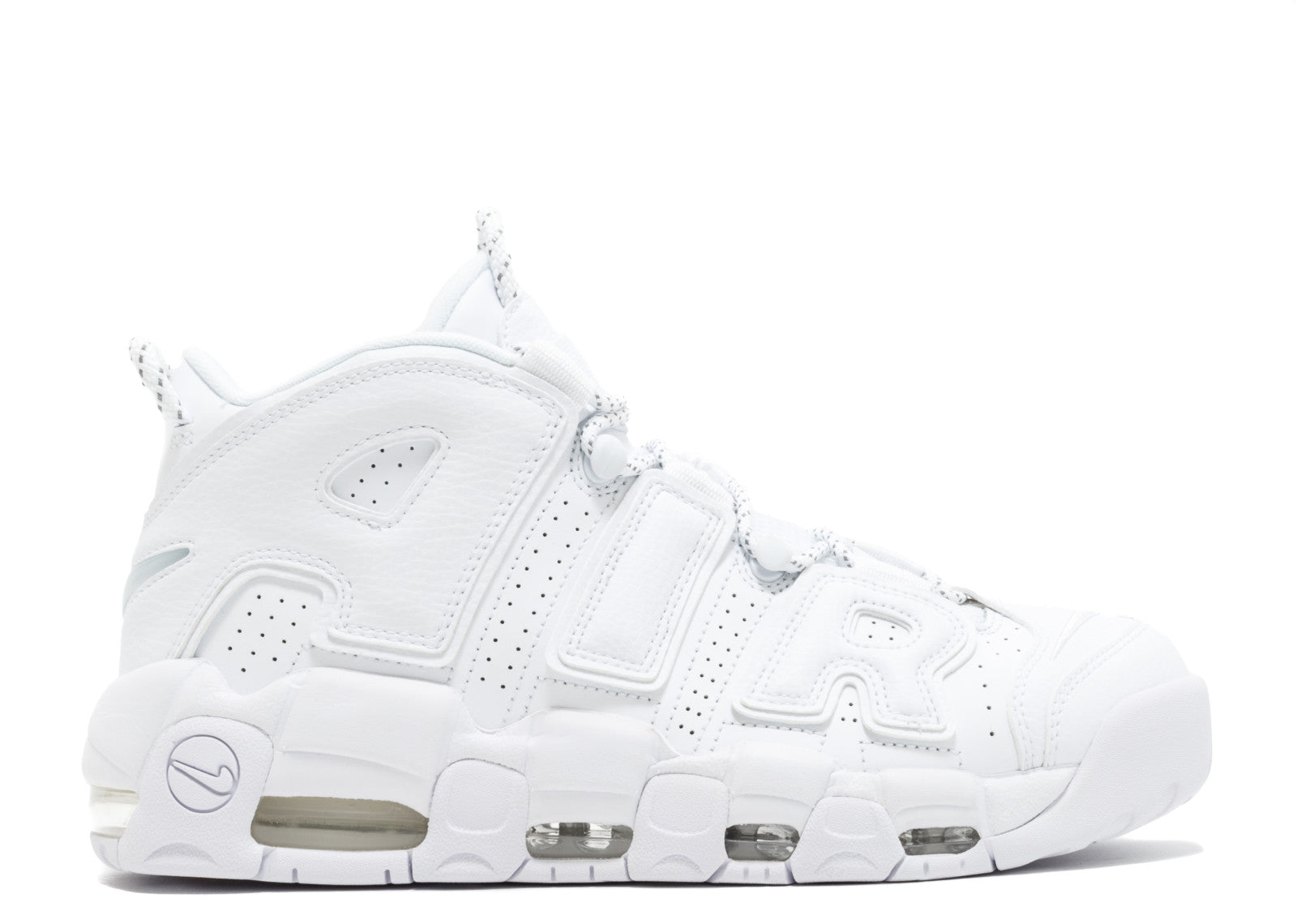 44d16904f Air More Uptempo  96 – Street Sole