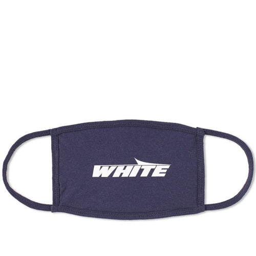Off-White Mask