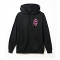 Anti Social Social Club Options Hoodie