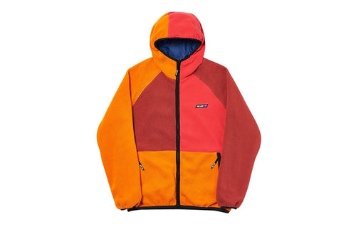 Palace Pal-Tex Reversible Jacket