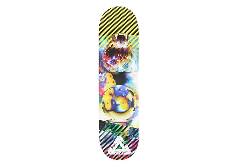 Palace Spheres 2 Pro Deck