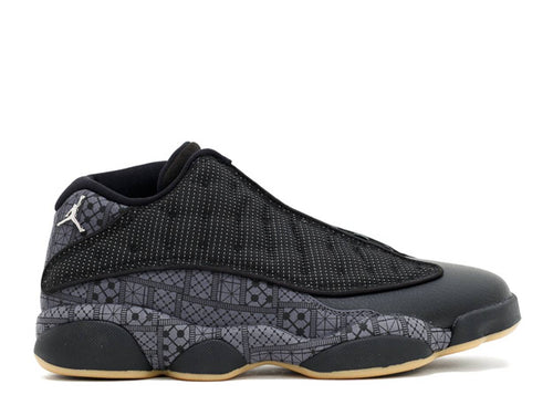 Air Jordan 13 Retro Low Quai 54