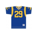 Eric Dickerson Legacy Jersey