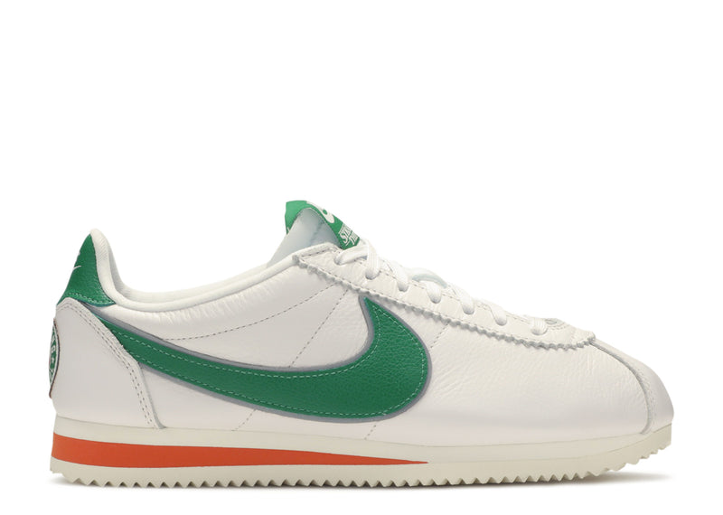 "Nike Classic Cortez QS HH ""Stranger Things"""