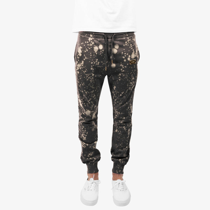 Paneled Louis Sweatpants