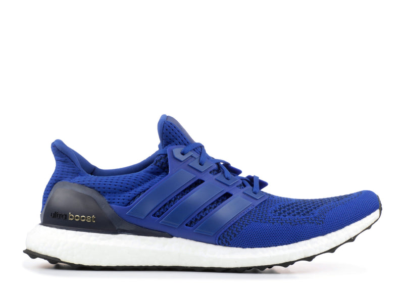 Ultra Boost 1.0 Royal