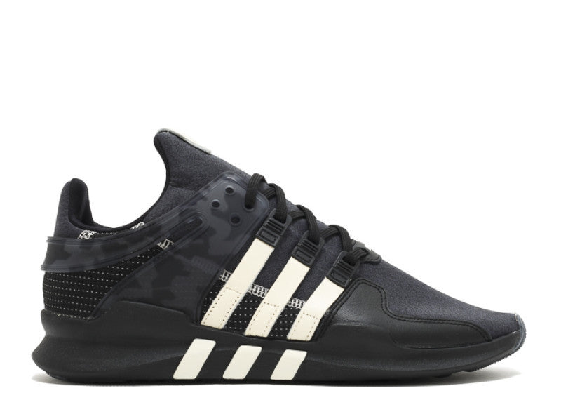 EQT ADV Support 93 UNDFT