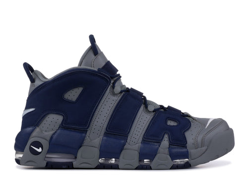 "Air More Uptempo '96 ""GEORGETOWN"""