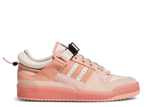 Adidas Forum Low Bad Bunny Pink