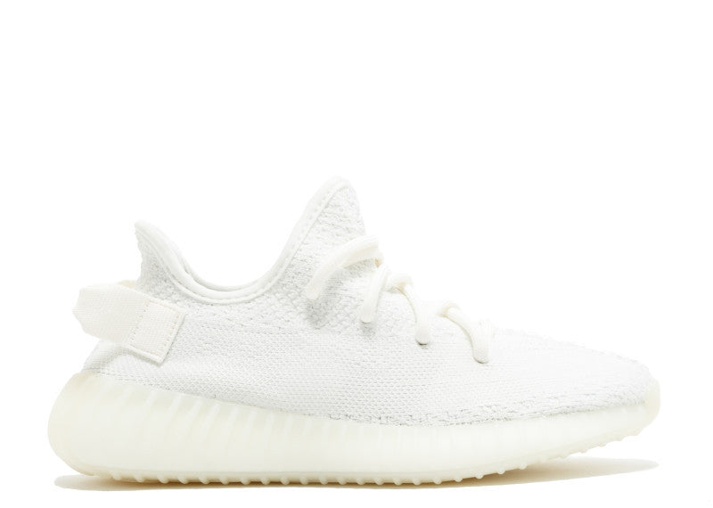 Yeezy Boost 350 V2 Cream/White