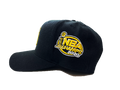 KTH Lakers Champ Hat