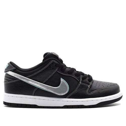 Nike Dunk Low Pro QS