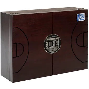 2019/20 Panini Eminence Basketball Hobby 1st Off The Line Case