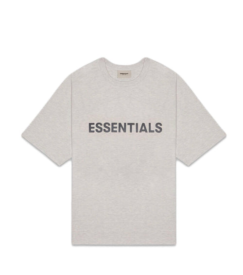 FOG Essentials 3D Silicon Tee