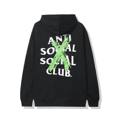 Anti Social Social Club Cancelled Remix
