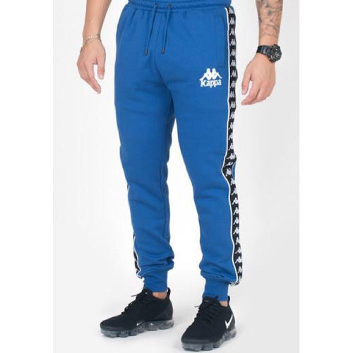 Kappa Authentic Lucio Sweatpant