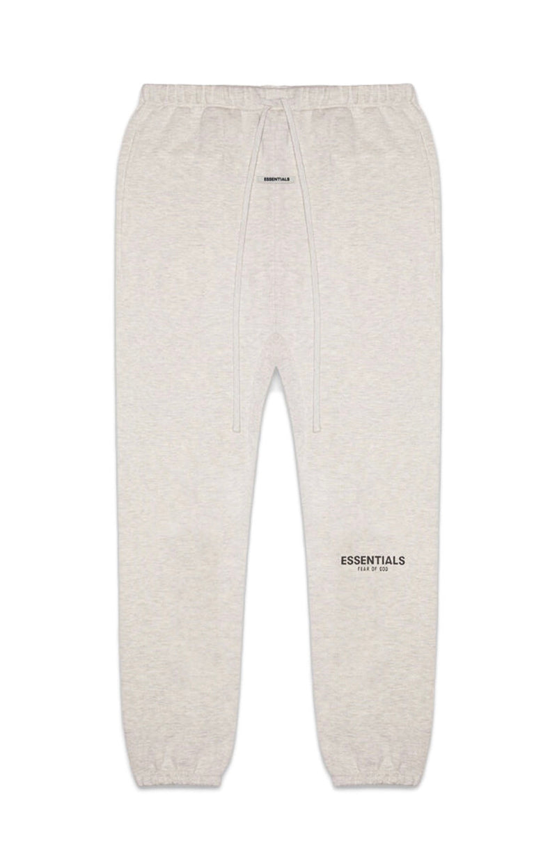 FOG Essentials Sweatpants