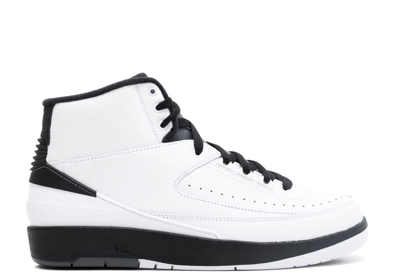 Air Jordan Retro 2 Wing It
