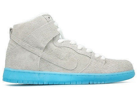Dunk High SB Chairman Bao