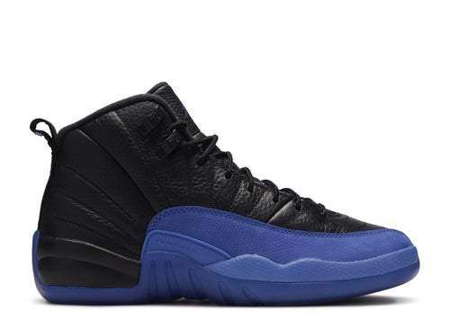 Air Jordan 12 Retro Game Royal