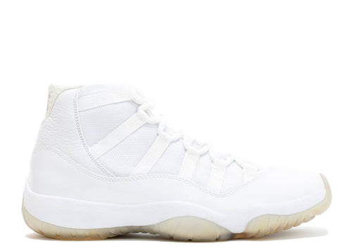 *9.5* Air Jordan 11 Retro Anniversary 2010