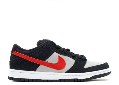 Dunk Low Premium SB QS 'Primative'