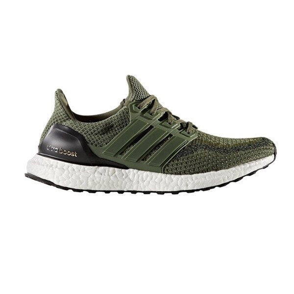 Ultra Boost 2.0 Olive