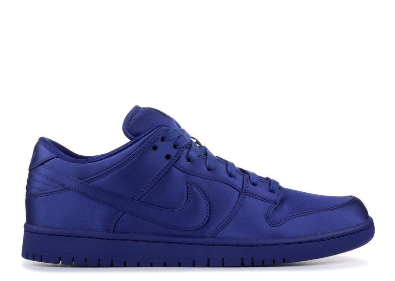 Nike Dunk Low SB NBA