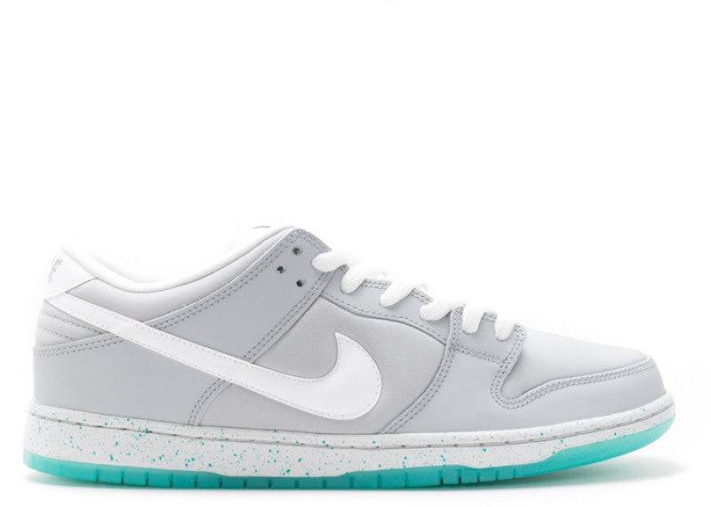 Dunk Low Premium SB Marty McFly