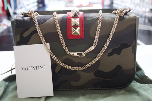 Valentino Bag *New*