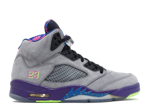 Jordan 5 Retro Bel Air