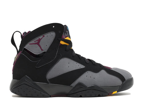 Jordan 7 Retro Bordeaux