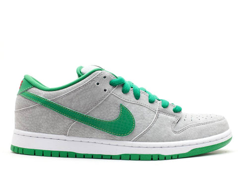 DUNK LOW PREMIUM SB 'MEDUSA'