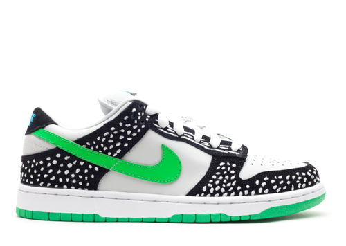 Dunk Low Premium Loon