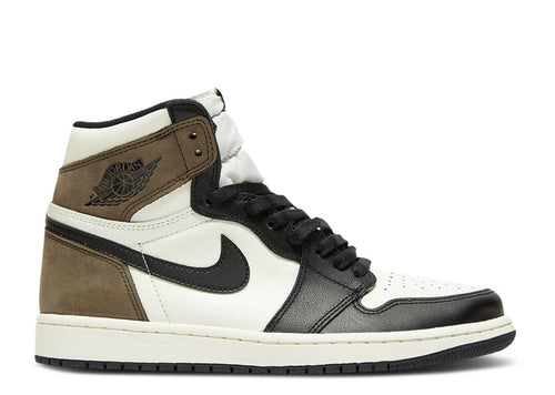 Air Jordan 1 Retro High OG Pre-Order