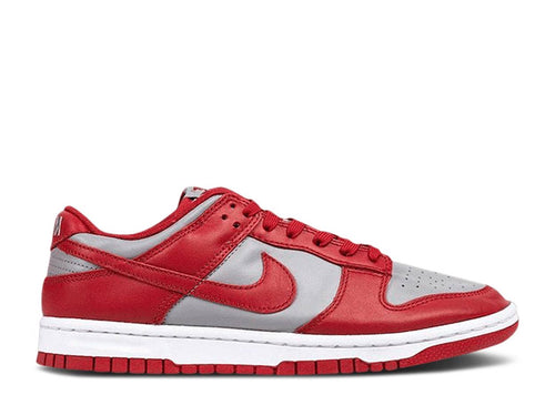 DUNK LOW SP 'UNLV' 2020