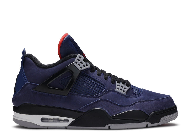 Air Jordan 4 Retro Winter