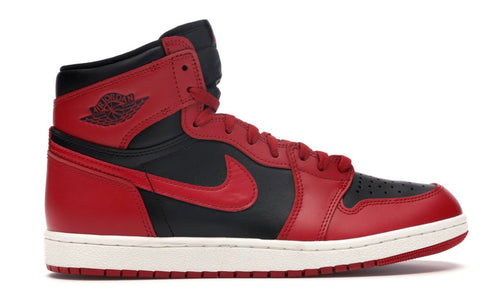 Air Jordan 1 Retro High 85