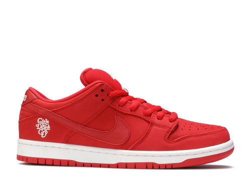Nike Dunk Low Pro Come Back Home Verdy