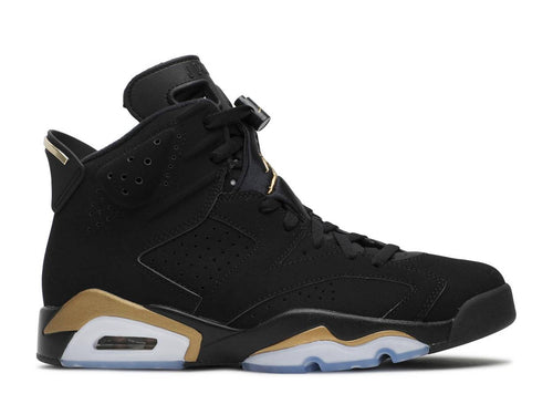 Air Jordan 6 Retro Defining Moments