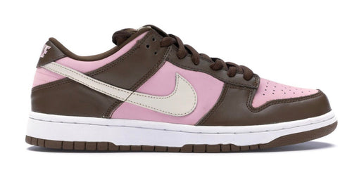 Nike Dunk SB Low Stussy