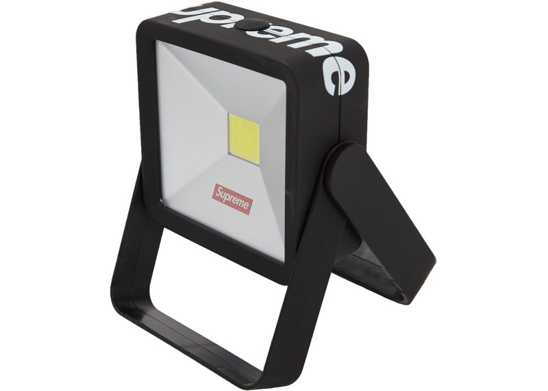 Supreme Kickstand Light