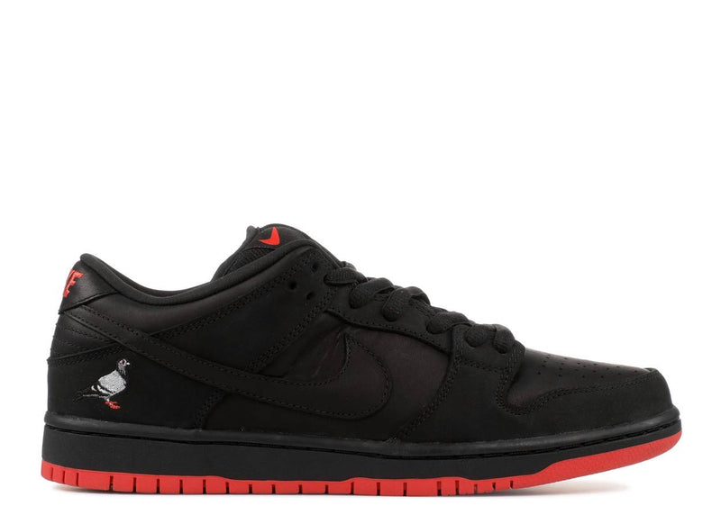 Dunk Low Pro Pigeon Size 10.5