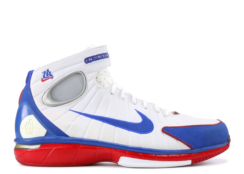 Air Zoom Huarache 2K4 NbA All-Star