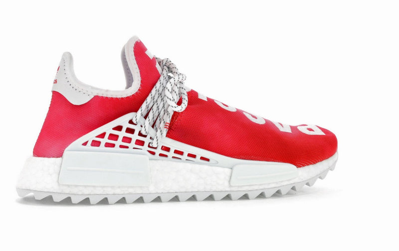 PW Human Race NMD China Pack Passion