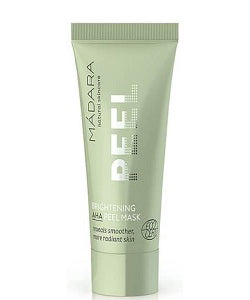AHA Peel Mask 15ml